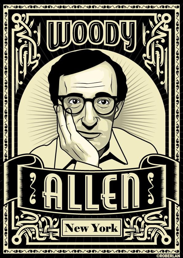 http://fc08.deviantart.net/fs12/f/2006/338/d/5/Woody_Allen_by_roberlan.jpg