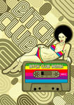 Bitch Club Remix