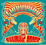 Funkabuki Bukkakke Boogie
