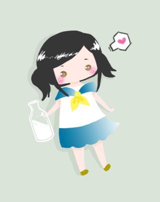 fleurchien's Profile Picture
