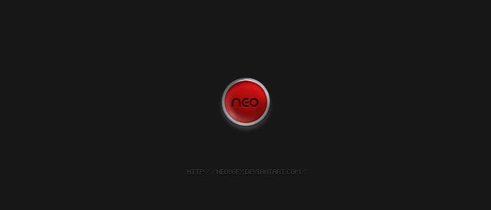 Neo ID