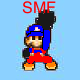my Xat icon 2 by supermariofan54321