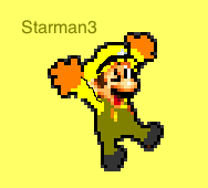 starman3 by supermariofan54321