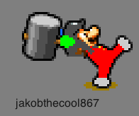 jakobthecool867 by supermariofan54321