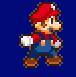 Mario by supermariofan54321