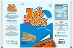 Joy Sea