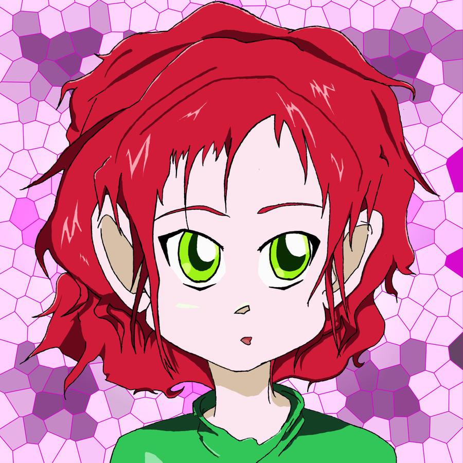 Kesquest's Profile Picture