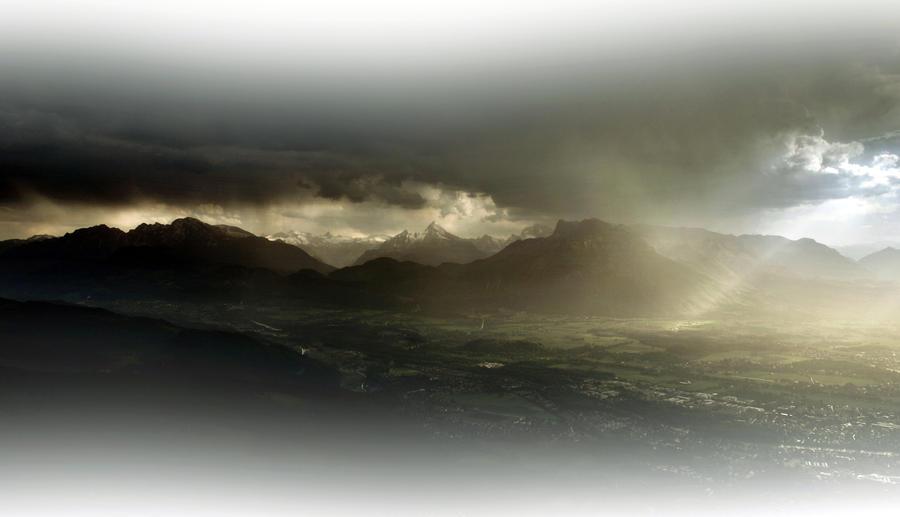 vor dem Sturm by CaveCanem42