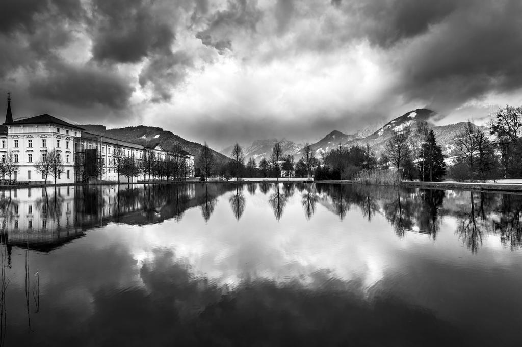 Admont by CaveCanem42