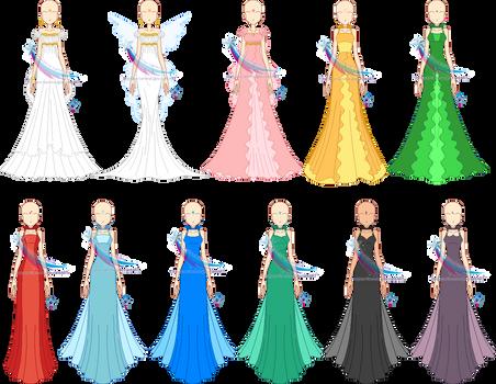 SMAU - Solar Princesses