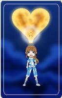 Pageant - Power of Friendship by StargazerSammie
