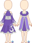 Prize - Layla Outfits