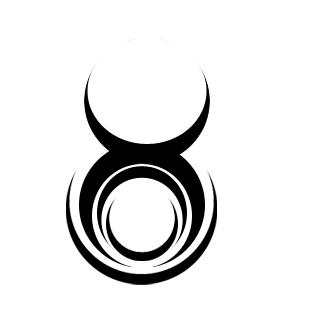 Taurus by Oraen
