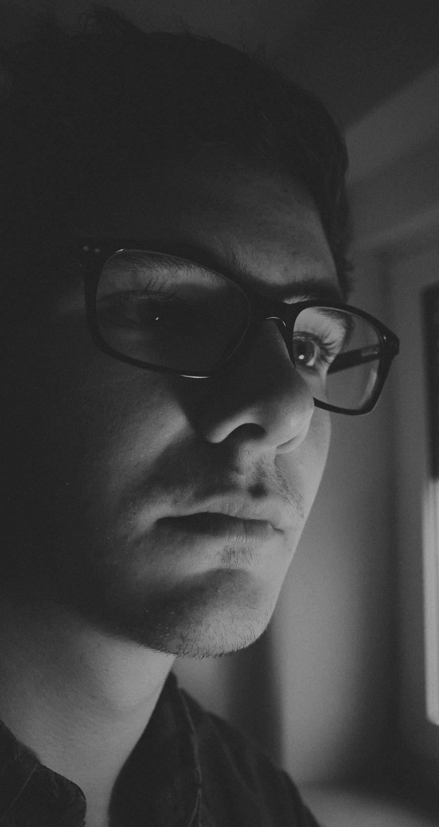 flXy's Profile Picture
