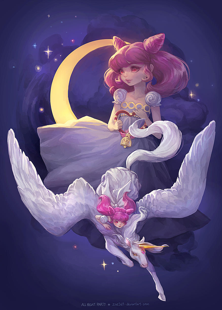 helios and chibiusa relationship help