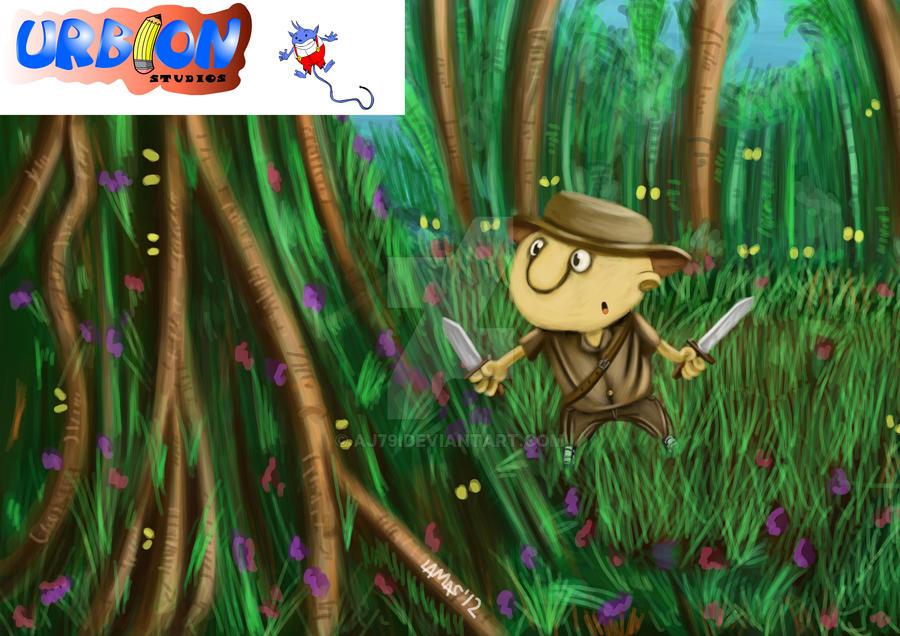 Ilustracion cuento infantil 08 by aj79