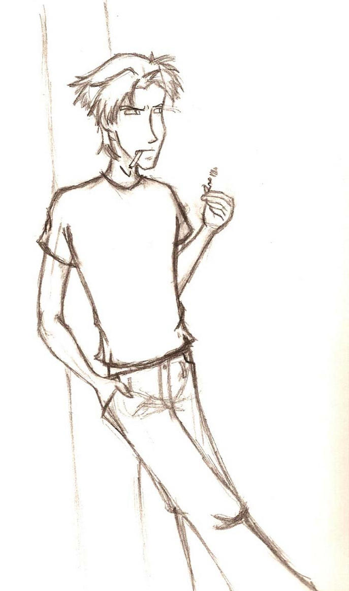 character sketch dallas winston the outsiders essay July 5, 2018 cinechats film series cinechats film series time: 6:30 pm a weekly series of the best films from around the world -- every thursday at 6:30 pm we have films to stir your imagination, engage your emotions, and make you think.