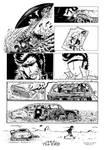 PARADOX pg.2 by AtariPunk633