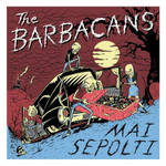 THE BARBACANS