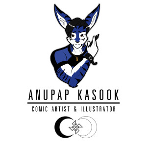 Anupap's Profile Picture