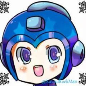 MegaManKawaii's Profile Picture