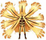 Naruto: The 7th Hokage