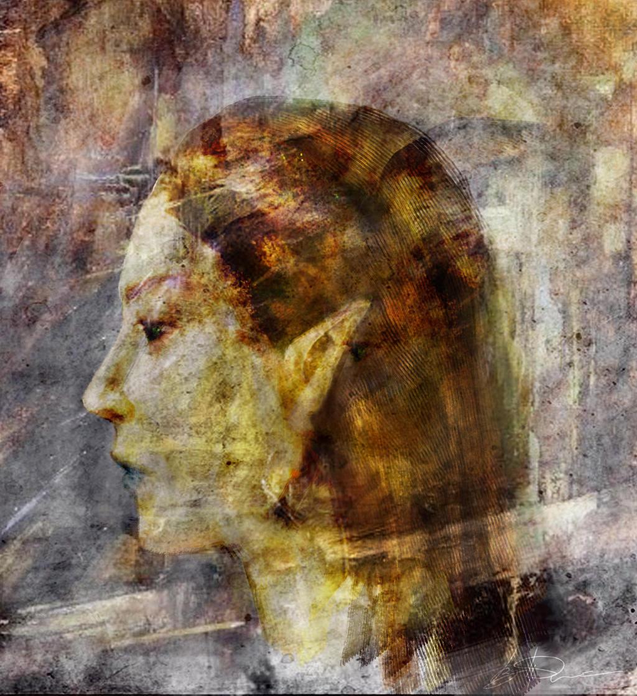 Anorviell by Diyriko