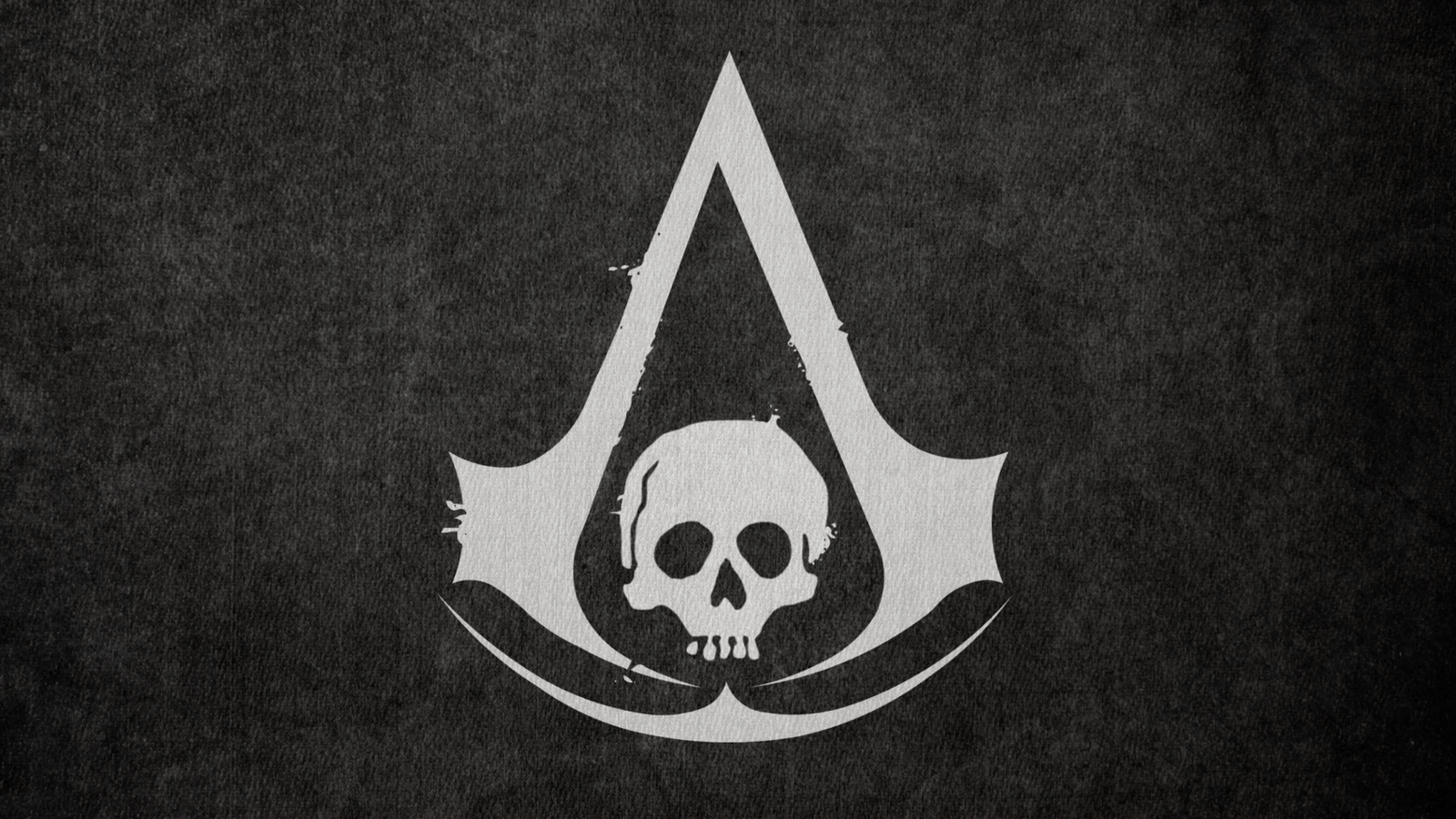 Assassin S Creed Iv Black Flag Symbol By Orochimaruxdd On Deviantart