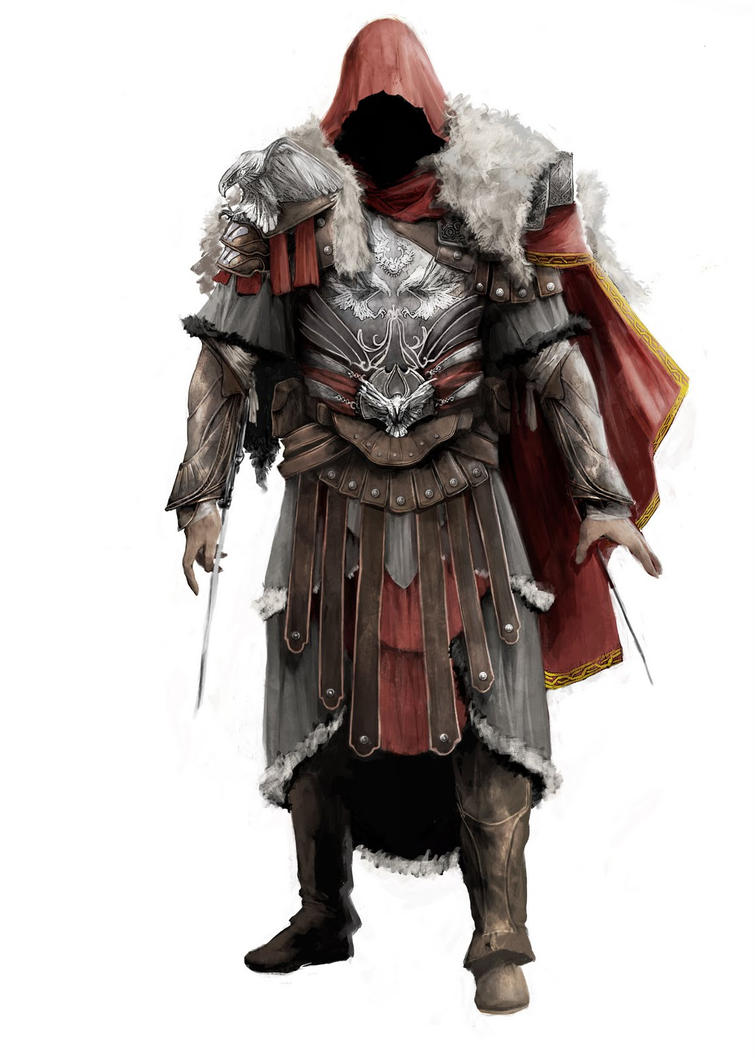 1000+ images about armor on Pinterest | Medieval armor ...
