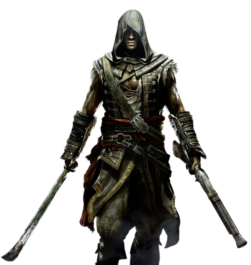 Assassin'-s Creed Expendables v2.0 by vancent7 on DeviantArt