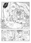 PMD page 32