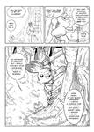 PMD page 33