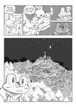 PMD page 34
