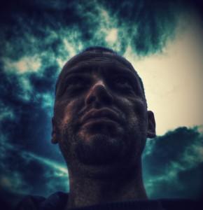 alentopalovicphoto's Profile Picture
