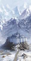 Gondolin 15