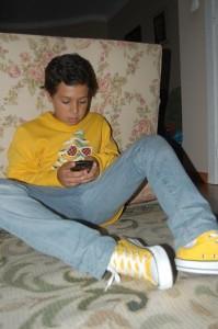 jose-rogeiro's Profile Picture
