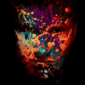 CGSkullDread's Profile Picture