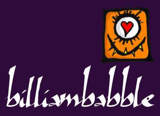 billiambabble's Profile Picture