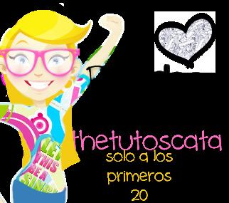 PEDIDOS ABIERTOS by Thetutoscata