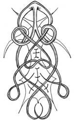 Tattoo Design pt 3 NOT GOOD