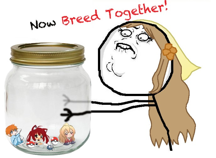 xd_pt_3_now_breed__together__meme_hetalia__by_dreamto4get d76v64z xd pt 3 now breed together meme hetalia by dreamto4get on,Xd Meme