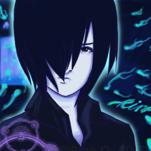 Rei-Kuromiya's Profile Picture