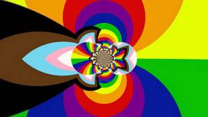 Pride 2020 by Sekaus