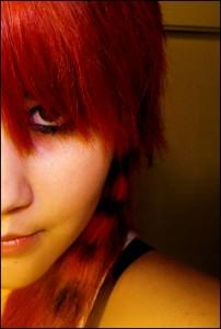 XxForbidden-LoveXx's Profile Picture