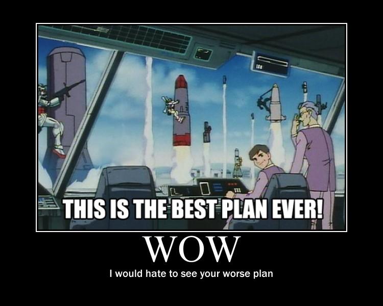 Mot: Plans by AnimeFreak9001 on DeviantArt