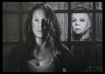 Halloween by FredrikEriksson1