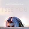 He See's You by JamieJenova-XI