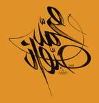 moh'd sewwan by ibrahimabutouq