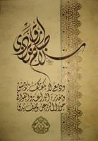 Ahmad Shawqi