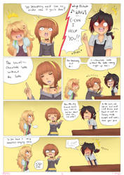 MotH Pg: 2 by Little-Miss-Boxie